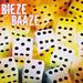 Biezebaaze cover