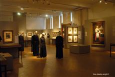Guislainmuseum