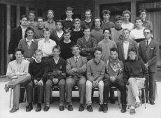 175 jaar Sint-Barbaracollege