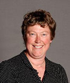 Isabelle De Clercq