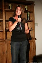 Peggy Van Dooren
