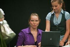 Anna. De musical