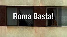 Roma basta!