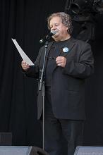 Eric Goeman