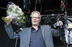 Peter Mertens (Recht voor de Jaap 2012)