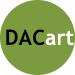 20130723_dacart