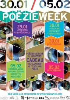 Poezieweek_poster_HR
