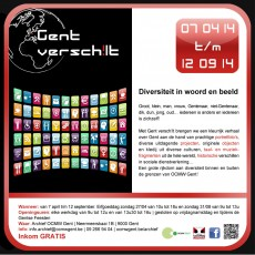 20140319_AV_digitale_flyer