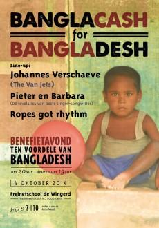 banglacash_groot
