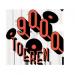 9000-toeren-logo