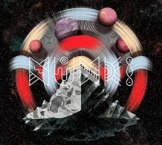 nunki-ep-cover