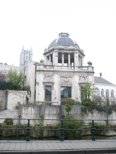 309 Nationale bank