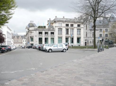 343. Nationale Bank.2